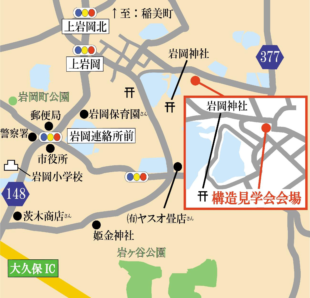 image-0001-3.jpg