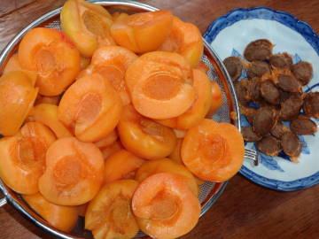 apricotjam3.jpg