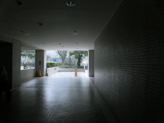 s_1050.jpg