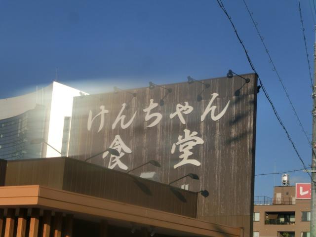 s_123.jpg