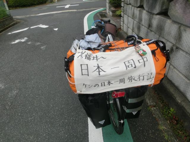 s_172.jpg