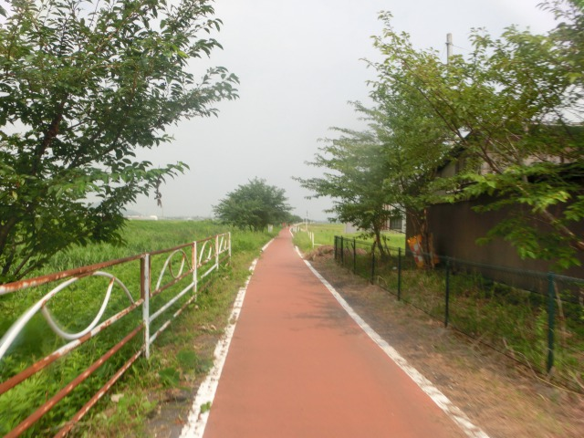 s_175.jpg