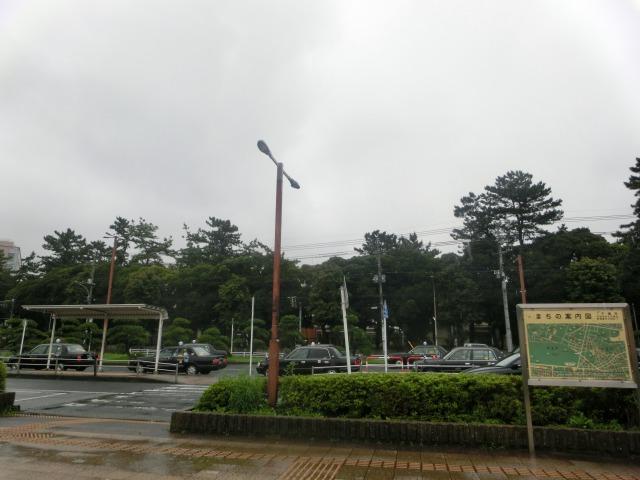 s_967.jpg