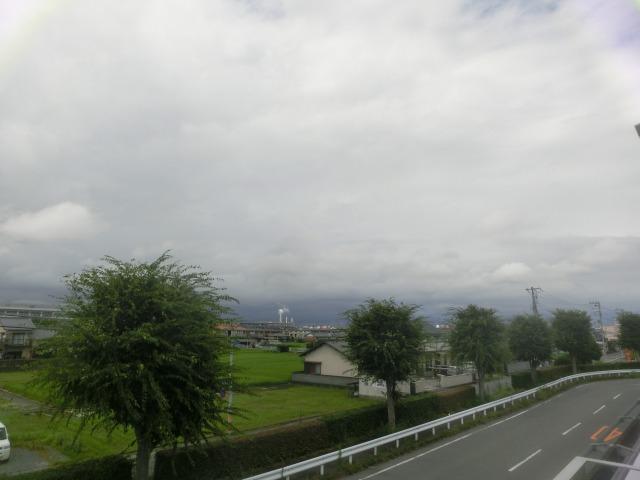s_CIMG4452.jpg