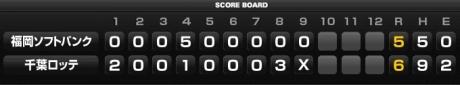 score_20150807.jpg