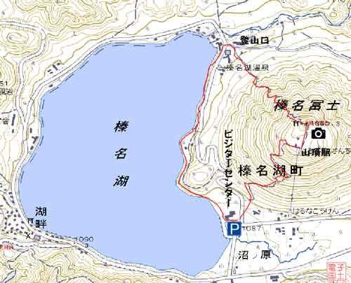 20150628-harunahuji-001.jpg