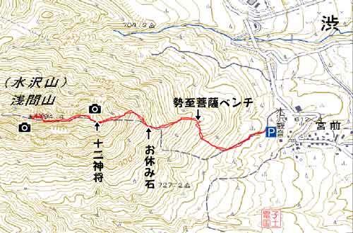 20150711_mizusawayama-001.jpg