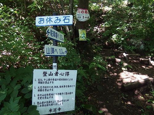 20150711_mizusawayama-003.jpg