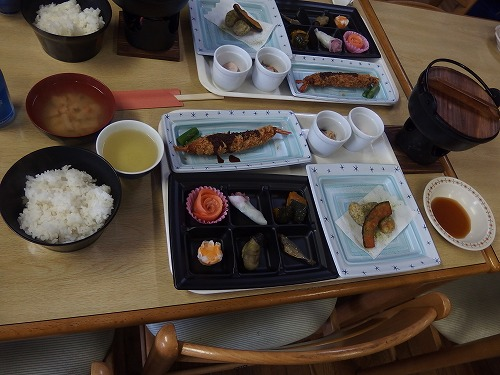 20150720_sirouma-goryu-022.jpg