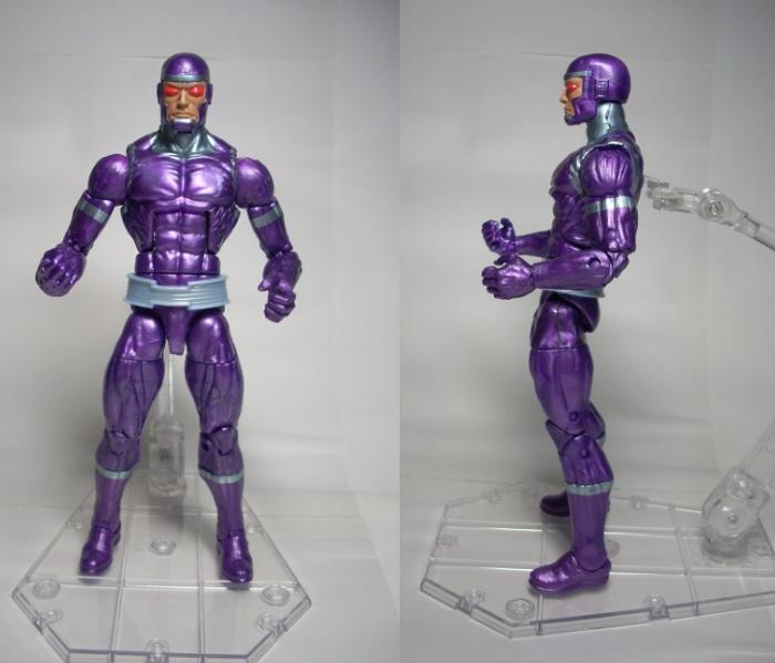 マシーンマン-5
