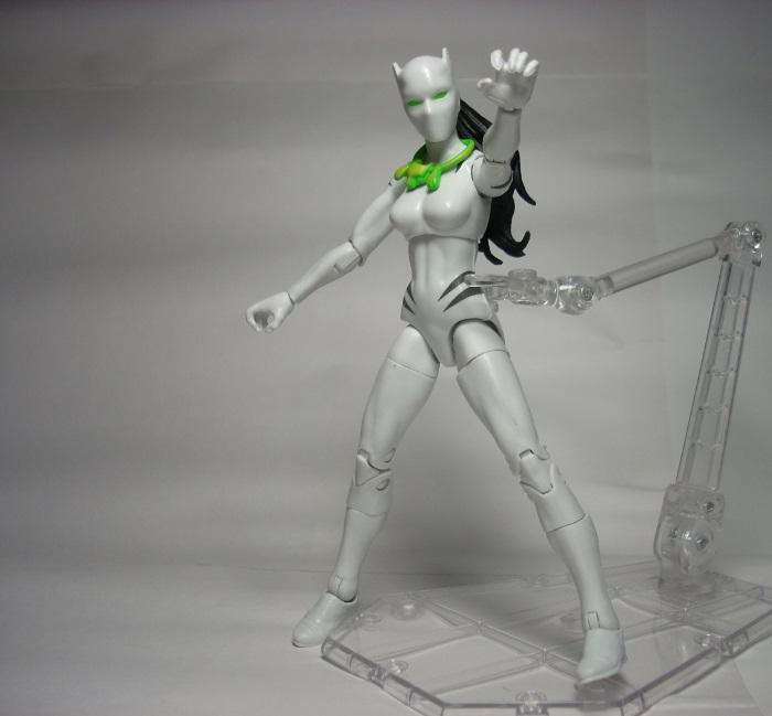 ホワイトタイガー005