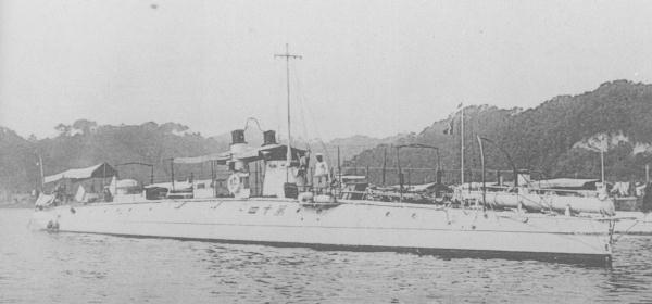 IJN_torpedo_boat_No14_around_1900.jpg