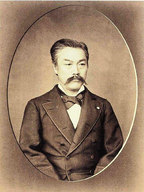 MatsukataMasayoshi.jpg