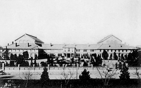 The_First_Japnese_Diet_Hall_1890-91.jpg