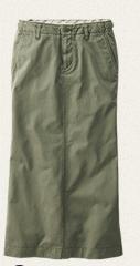 ロングスカート3990円
