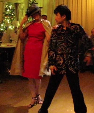 2014-12-23 Milonga de Navidad-1