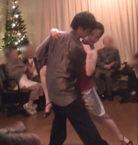 2014-12-23 Milonga de Navidad-5