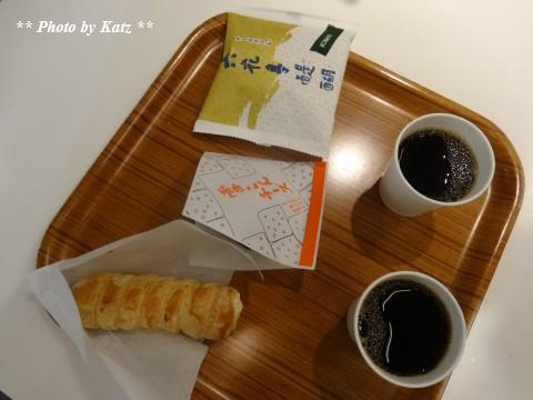 六花亭本店 (1)