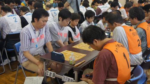 江古田教室