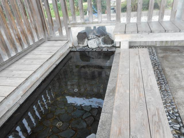 鹿野温泉5