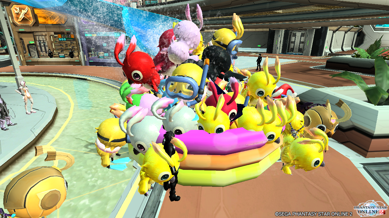 pso20150723_225911_012.png