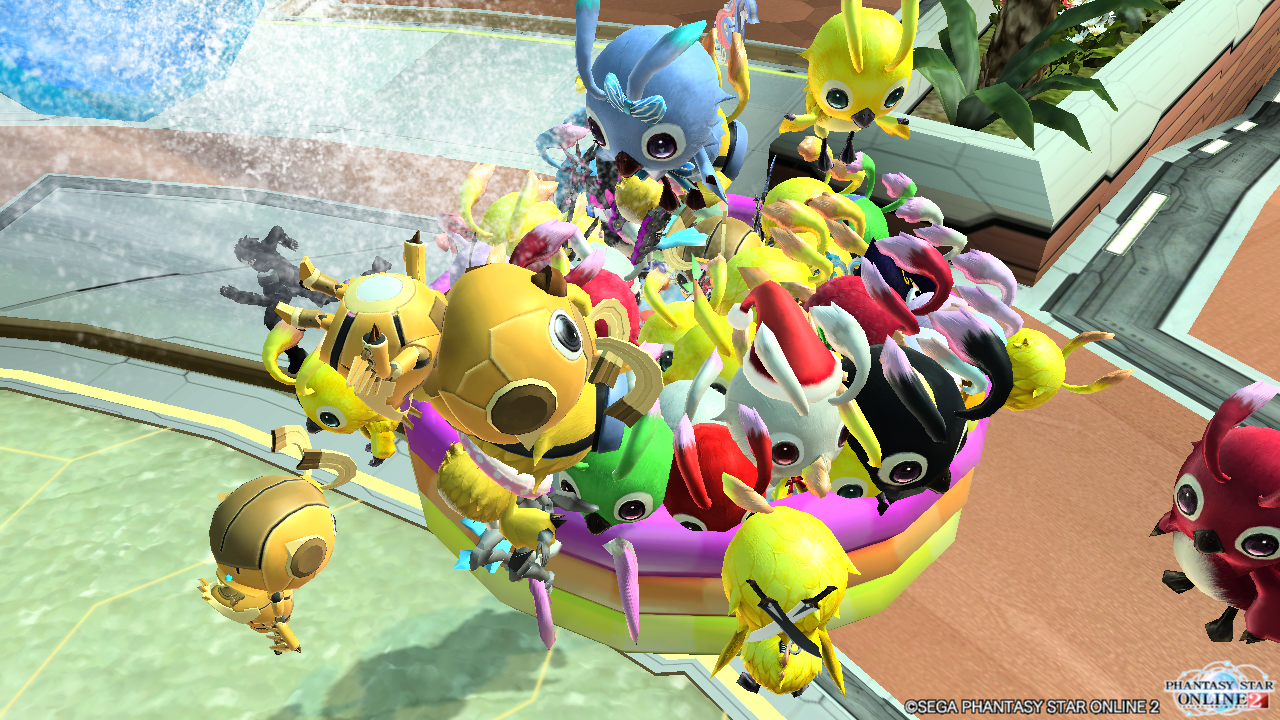pso20150723_225958_013.png