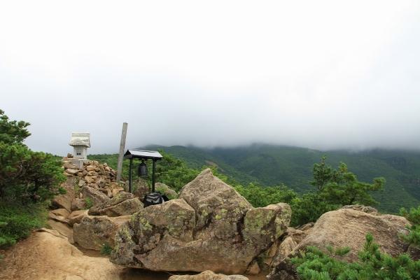 1507安達太良山 (6)