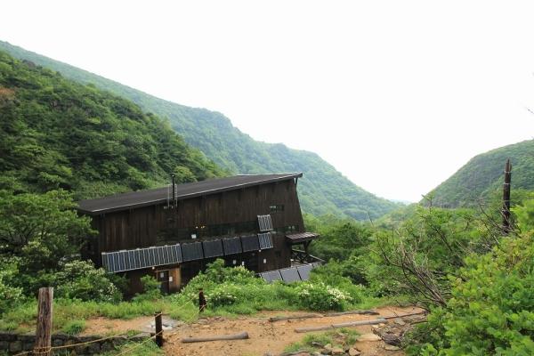 1507安達太良山 (14)