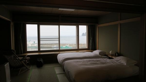 1507北海道旅行G7X (108)