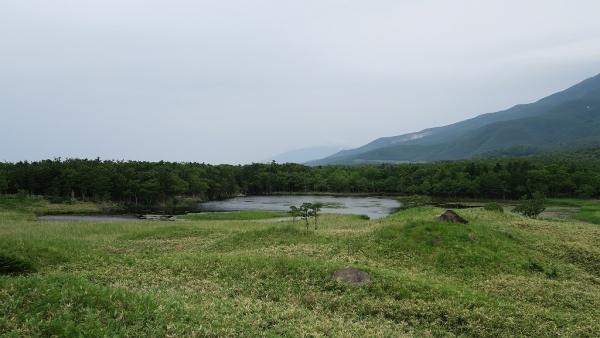 1507北海道旅行G7X (233)
