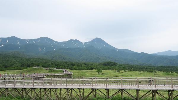 1507北海道旅行G7X (230)