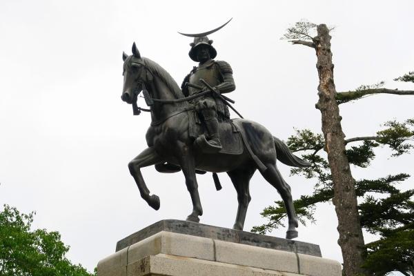 1508仙台 (16)