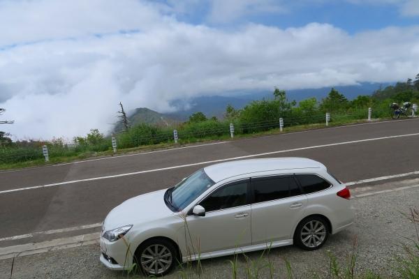 1508仙台 (19)