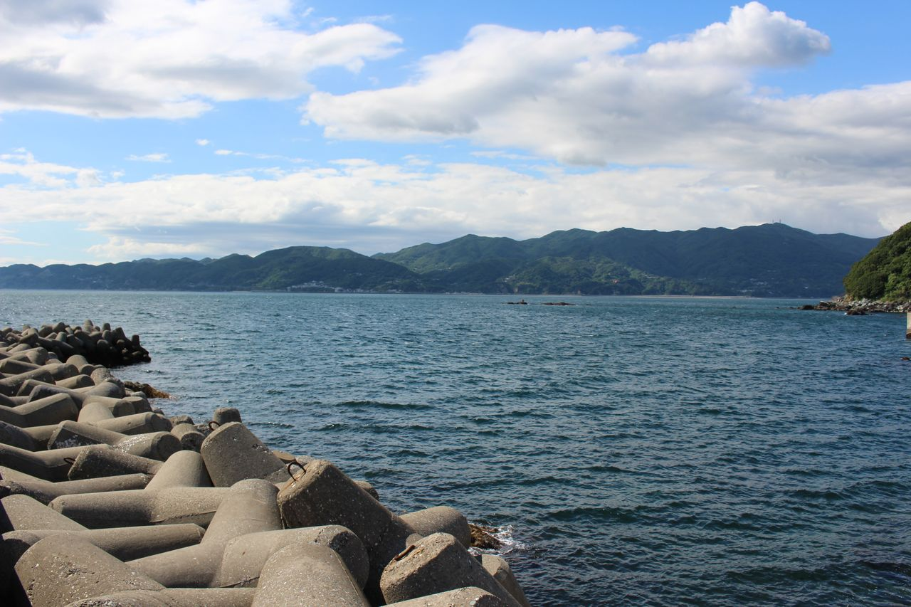 沼島旅行-7