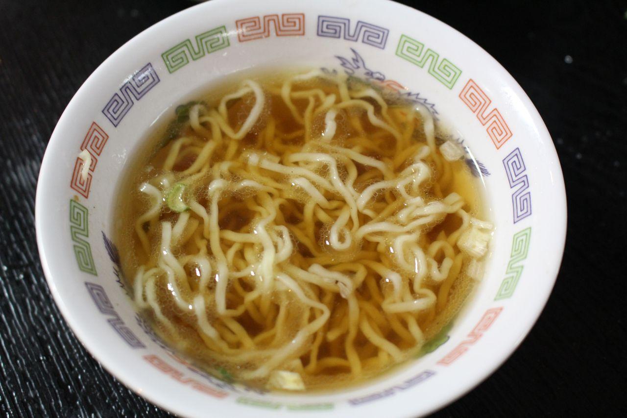 板蔵ラーメン-4
