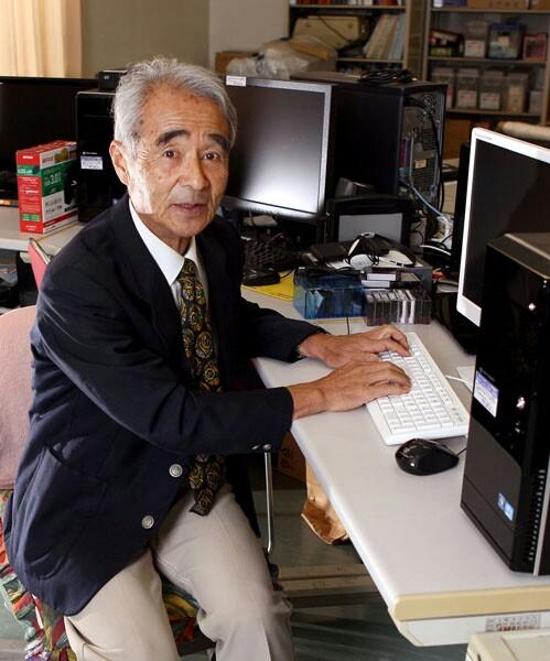 火山・地震国の日本で原発は無謀「大噴火」 いつ起きてもおかしくない!富士山や箱根山、桜島、予知困難