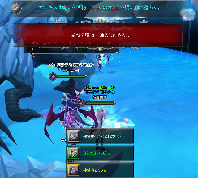 2015080707.png