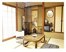 yasui-titose2.jpg