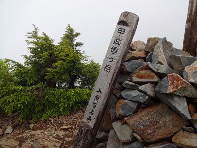 甲武 (94)
