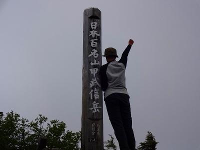 甲武 (96)