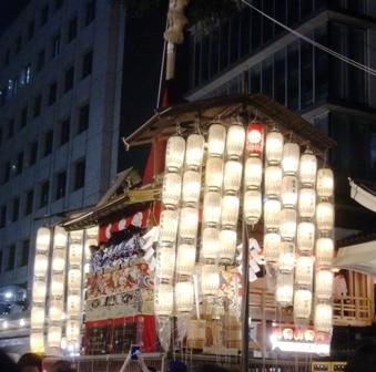 祇園祭 5