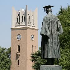 150109早稲田大学