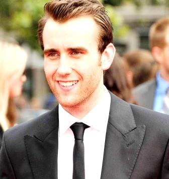 Matthew-Lewis-High-Quality-Wallpaper.jpg