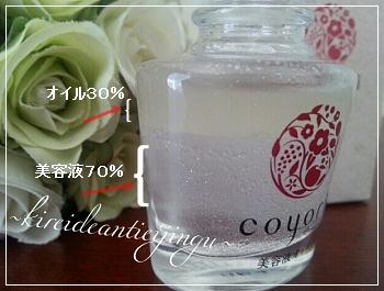 Coyori-005-1_Fotor.jpg