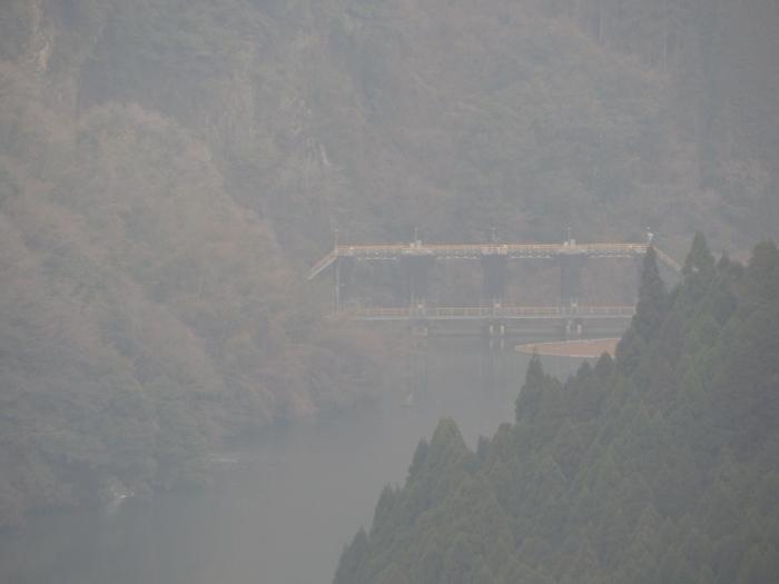 DSCN9337旭 馬見原発電所