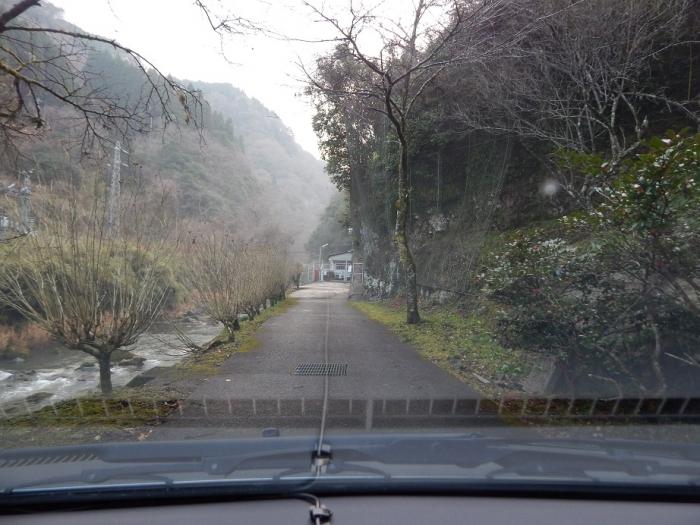 DSCN9387旭 馬見原発電所