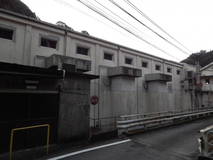 DSCN9428旭 五ケ瀬川発電