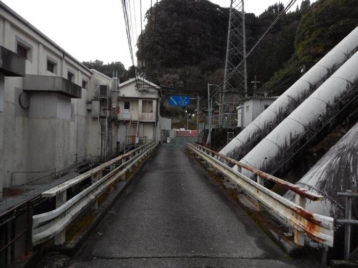 DSCN9433旭 五ケ瀬川発電