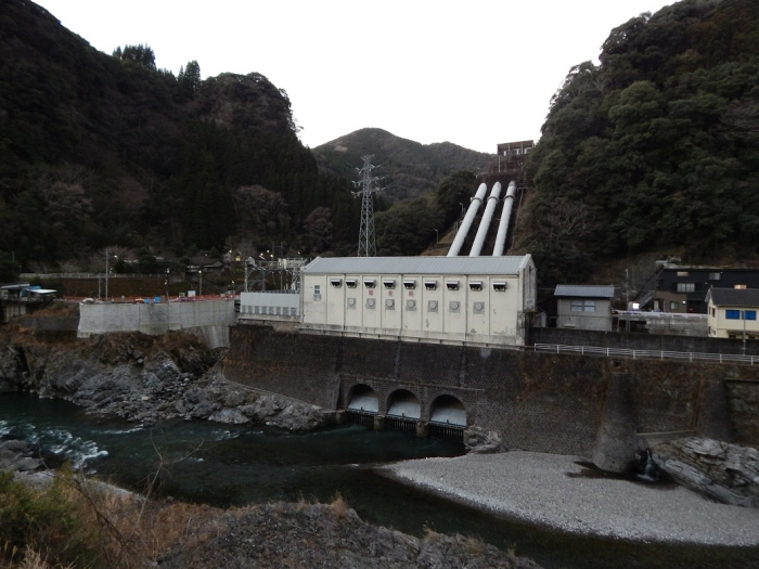 DSCN9446旭 五ケ瀬川発電