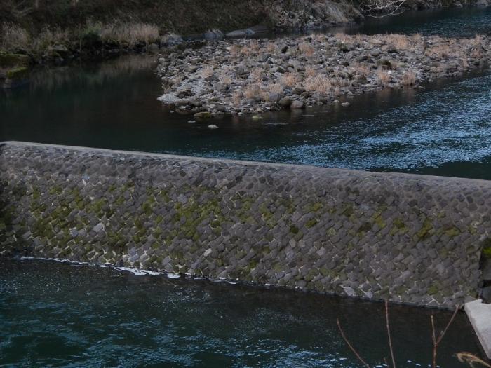 DSCN9485旭 五ケ瀬川第一取水堰